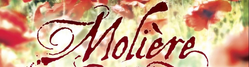 MOLIERE – MTL