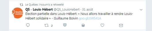 (11) Le Québec insoumis (@NeoRhino) Twitter - Google Chrome